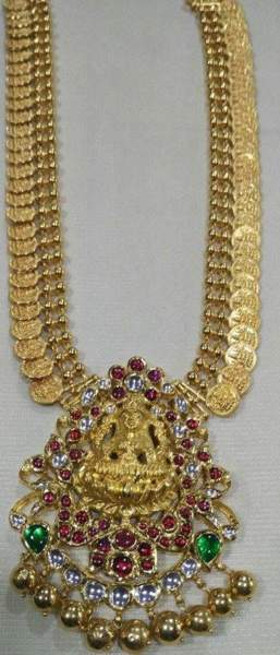 south-india-long-necklace-design19