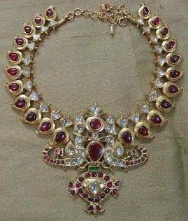 south-indian-diamond-jewellery15