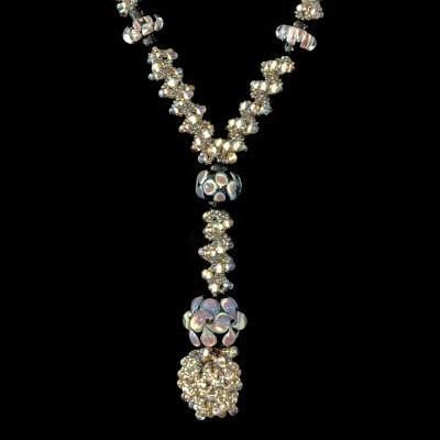 spellbound-designer-necklace