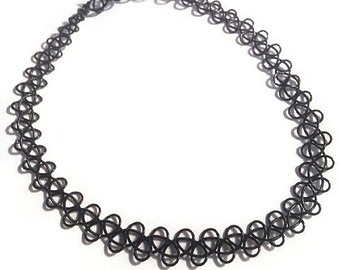 spring-design-choker-necklace13