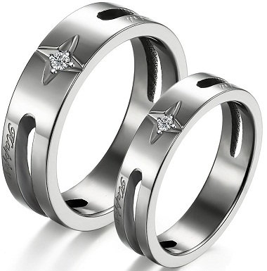 star-platinum-ring22