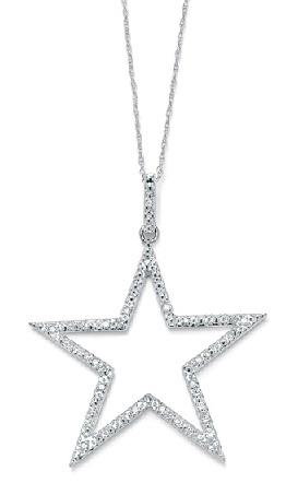star-shaped-pendant