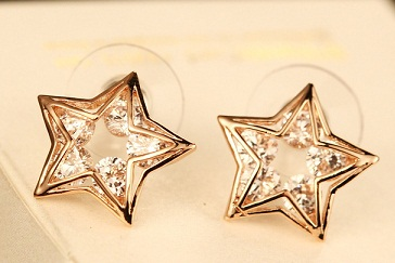 star-shaped-stud-earrings14