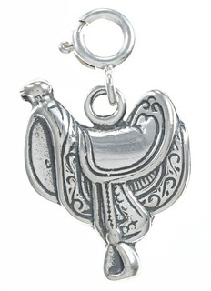 sterling-horse-charm-pendant10
