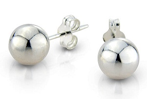 sterling-silver-8mm-ball-stud-earrings-7