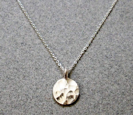 sterling-silver-pendant