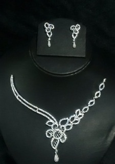 sterling-silver-y-necklace6