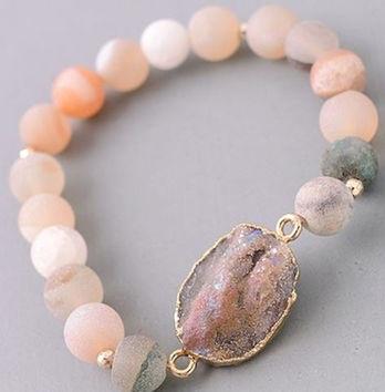 stone-bracelet2