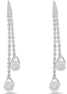 studded-stone-dangler-earrings6
