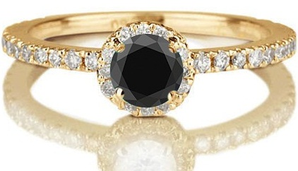 stunning-black-diamond-engagement-ring13