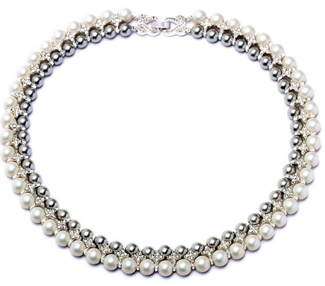 stylish-pearl-necklace15