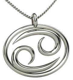 stylish-silver-pendants11