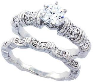 stylish-wedding-ring-set-in-bamboo-design25