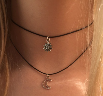 sun-and-moon-choker4