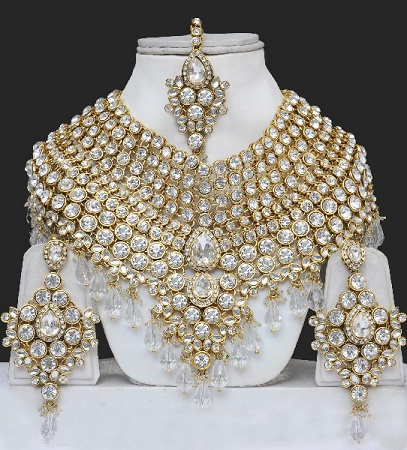 swarovski-bridal-imitation-jewelry-set-8