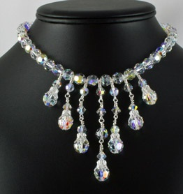 swarvoksi-crystals-beaded-necklace4