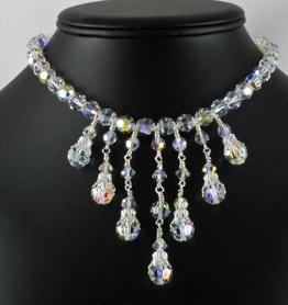 swarvoksi-crystals-beaded-necklace4