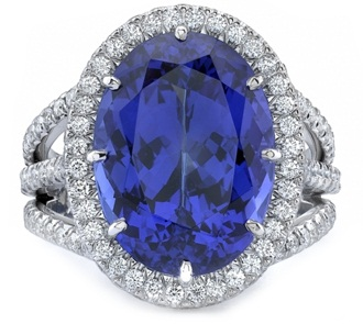 tanzanite-or-december-birthstone