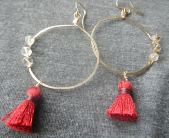 tassel-hoop-earrings8