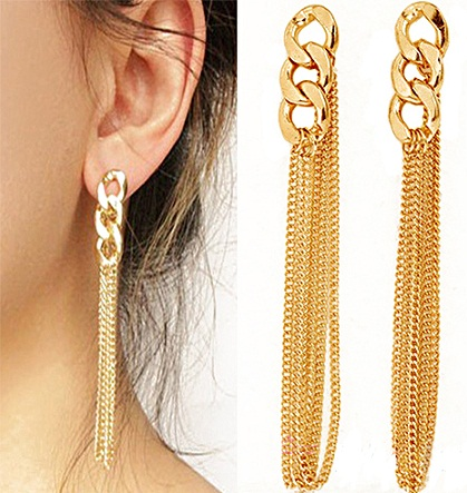 tassel-long-earrings1