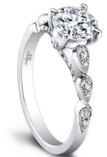teardrop-side-design-engagement-ring15