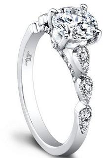 teardrop-side-design-engagement-ring15