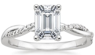 the-emerald-cut-ring-engagement-ring19