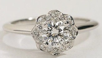 the-floral-halo-engagement-ring24