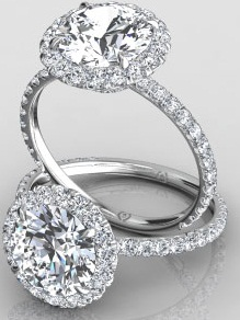 the-rounded-pave-engagement-ring16