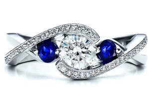 the-sapphire-stone-engagement-ring14