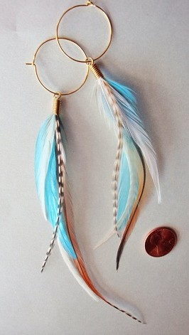 the-blue-feather-like-earrings6