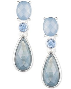 the-blue-polyvore-earrings3