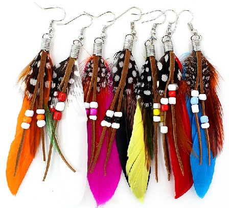 the-long-feather-earrings8