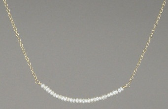 thin-pearl-necklace4