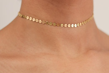 thin-gold-choker7