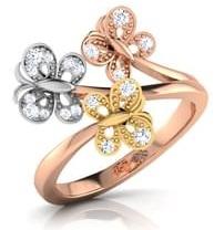 three-butterfly-diamond-ring20