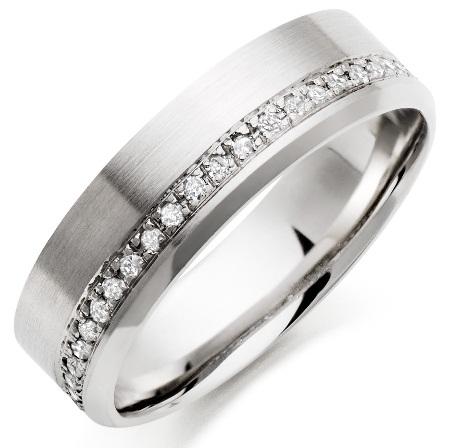 titanium-engagement-rings-for-men