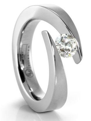 titanium-engagement-rings-for-women