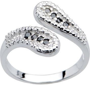 toe-ring-22
