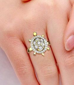 tortoise-diamond-ring25