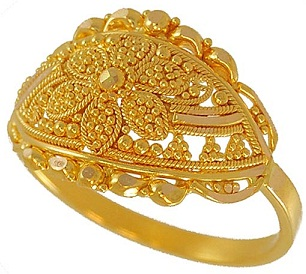 traditional-indian-bridal-ring17