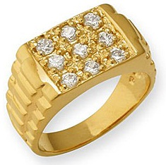 traditional-indian-groom-wedding-ring18