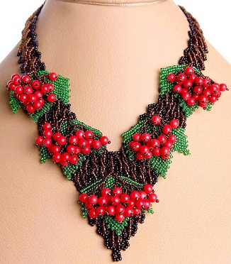 traditional-ukrainian-necklace10