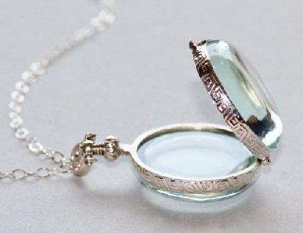 transparent-silver-locket