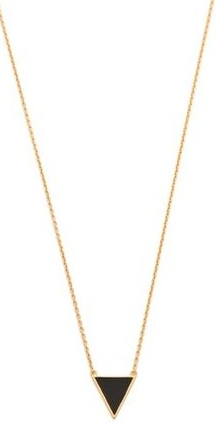 triangle-long-necklace20