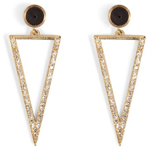 triangular-earrings21
