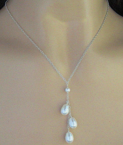 triple-pearl-necklace11