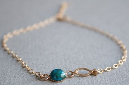 turquoise-anklet7