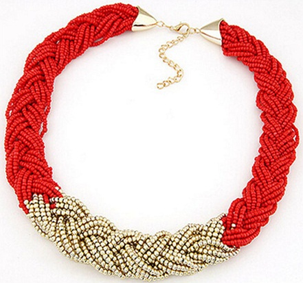 twisted-beaded-necklace7