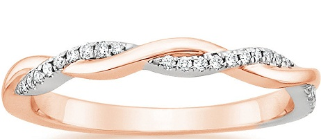 twisted-ring-engagement-ring9